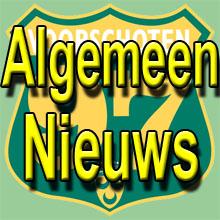 Businessclub ging naar Nederlands Elftal.