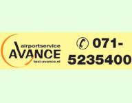 Taxi-Avance: sponsor van Voorschoten97