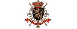 Ambassade België